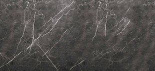Köögi tööpind 80 cm, hall/marmor