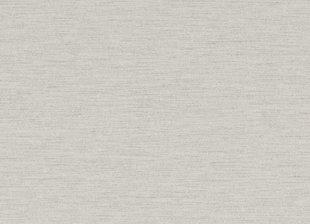 Köögi tööpind 80 cm, helehall I hind ja info | Köögimööbli komplektid | kaup24.ee