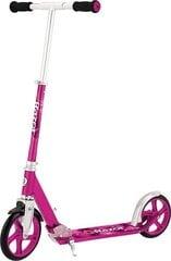 Tõukeratas Razor Lux A5, roosa
