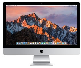 "Apple iMac 21.5"" Retina (MMQA2KS/A) EN"