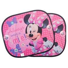 Aknakate Disney Minnie Mouse, 317015