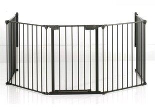 Ворота безопасности Dolle Ben