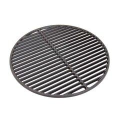 Malmist grillrest Kamado Bono Grande 49 cm