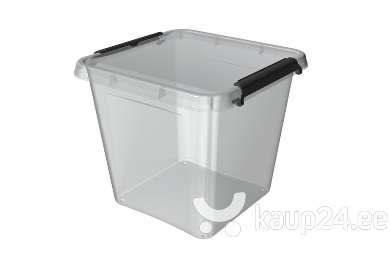 Hoiukast Orplast Simple, 13 L I