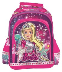 Seljakott Barbie Star Light I