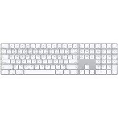 Apple klaviatuur MQ052RS/A RU