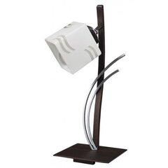 Настольная лампа Aton LN1