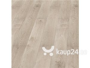 Laminaatpõrand 93HE/2583 (1380*193*10) AC4 V4