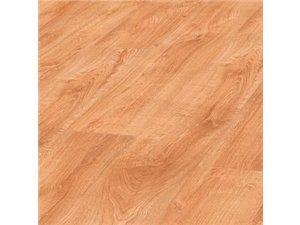 Põrandakate 92UE/3151 (1380*193*8) AC5