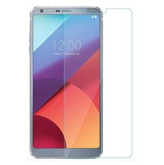 Kaitseklaas BS Tempered Glass sobib LG H870 G6
