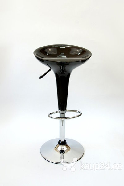 Комплект из 2 барных стульев Martino