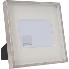 Pildiraam 13x18 cm, 1tk