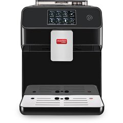 Automaatne kohvimasin Master Coffee MC9CMBL
