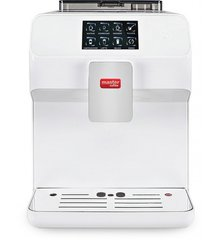 Automaatne kohvimasin Master Coffee MC9CMW
