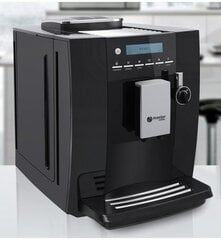 Automaatne kohvimasin Master Coffee MC1604BL