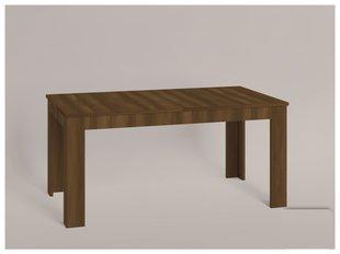 Lahtikäiv laud Mocca ST1401-002