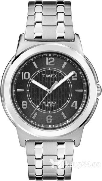 Meeste käekell Timex TW2P61800