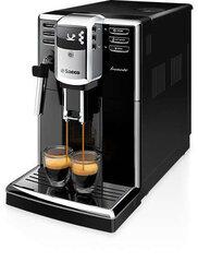 Kohvimasin Saeco Incanto HD8911/09 hind ja info | Espressomasinad ja kohvimasinad | kaup24.ee