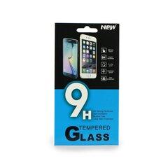 Ekraani kaitseklaas Mocco Tempered Glass HTC Desire 650