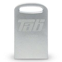 Mälupulk Patriot - Tab 64 GB USB 3.0 140MB/s aluminium micro