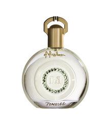 Parfüümvesi M.Micallef Pomelos EDP naistele 100 ml
