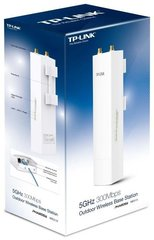 WRL BASE STATION 5GHZ/WBS510 TP-LINK