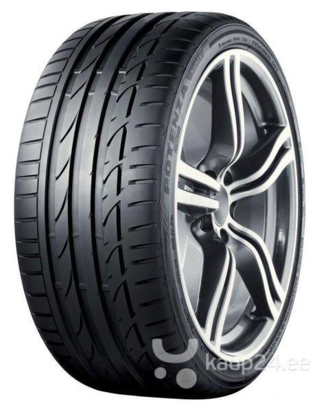 Bridgestone Potenza S001 275/30R20 97 Y RO1 AZ