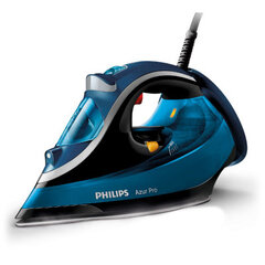 Triikraud PHILIPS GC 4881/20