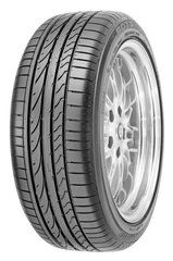 Bridgestone Potenza RE050A 245/45R17 99 Y XL Z) AO
