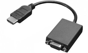 Adapter Lenovo 0B47069 HDMI - VGA