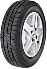 Novex T-SPEED 135/80R15 73 T