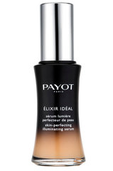 Noorendav näoseerum Payot Elixir Ideal 30 ml