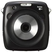 Kiirkaamera Fujifilm Instax Square SQ10
