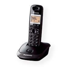 Panasonic KX-TG2511FXT , must
