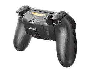 PS4 pult Trust - GXT 240 Powerbank for PS4 hind ja info | Mängukonsoolide lisatarvikud | kaup24.ee