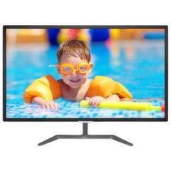 Monitor Philips 323E7QDAB