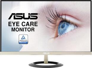 ASUS VZ279Q hind ja info | Monitorid | kaup24.ee