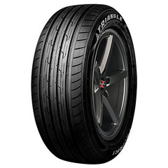 Triangle Protract 175/60R15 81 H