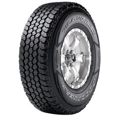 Goodyear Wrangler AT Adventure 205/70R15 100 T XL