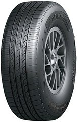 Powertrac Prime March H/T 255/70R18 113 H