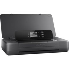 Tindiprinter HP OfficeJet 200