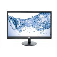 Monitor AOC m2470swda2 hind ja info | Monitorid | kaup24.ee