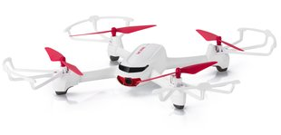 Droon ACME X9100 GPSiga