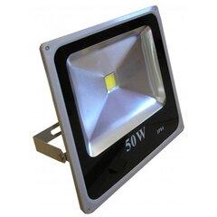 LED välisvalgustus F1203 50W
