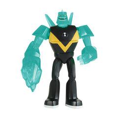 Tegelaskuju Diamondhead BEN10, 76103 hind ja info | Poiste mänguasjad | kaup24.ee