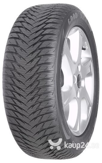 Goodyear UltraGrip 8 195/60R15 88 V