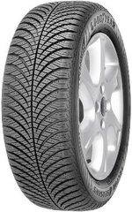 Goodyear Vector 4 Seasons Gen-2 225/45R17 94 W XL FP