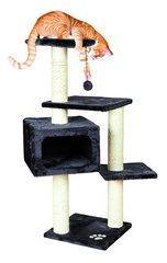 Kraapimispost Trixie Palamos, 109 cm