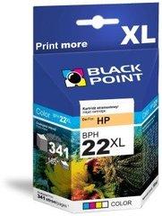 Black Point HP No 22XL (C9352CE)
