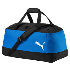 Spordikott Puma Pro Training II Royal, M